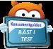 Bäst i Test Maj 2019