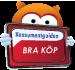Bra Köp Mars 2015