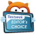 Editor's Choice March 2017