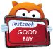Good Buy Marts 2015